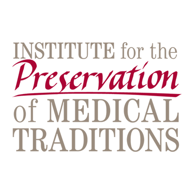 Institute for the Preservation of Medical Traditions