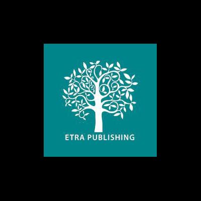 Etra Publishing logo
