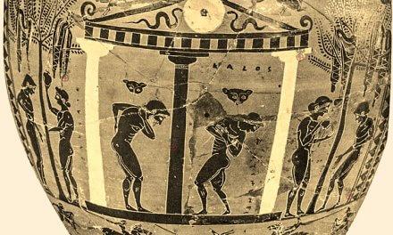 Η ιστορία, το νομικό πλαίσιο λειτουργίας των ελληνικών ιαματικών πηγών και προτάσεις βελτίωσης τους